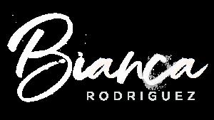 Bianca-Logo_Wht2